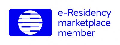 e-ResidencyMM_logo_filled.png